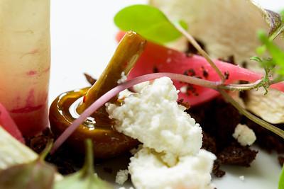 7434_d800b_Sent_Sovi_Saratoga_Food_Photography