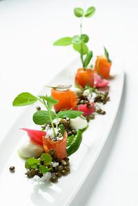 7441_d800b_Sent_Sovi_Saratoga_Food_Photography