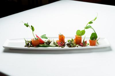 7440_d800b_Sent_Sovi_Saratoga_Food_Photography