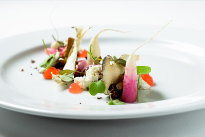 7420_d800b_Sent_Sovi_Saratoga_Food_Photography