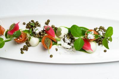 7438_d800b_Sent_Sovi_Saratoga_Food_Photography