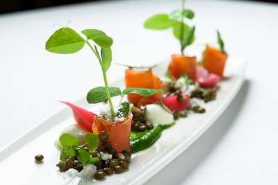 7442_d800b_Sent_Sovi_Saratoga_Food_Photography