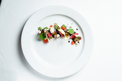 7415_d800b_Sent_Sovi_Saratoga_Food_Photography