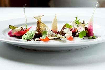 7422_d800b_Sent_Sovi_Saratoga_Food_Photography