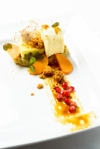 7707_d800b_Sent_Sovi_Saratoga_Food_Photography