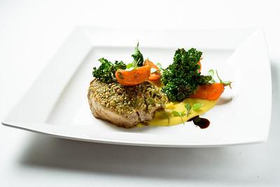 7684_d800b_Sent_Sovi_Saratoga_Food_Photography