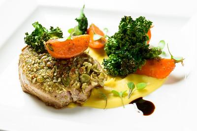 7683_d800b_Sent_Sovi_Saratoga_Food_Photography