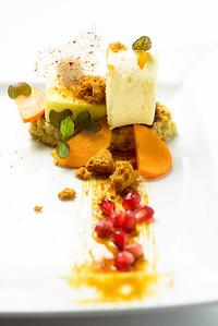 7705_d800b_Sent_Sovi_Saratoga_Food_Photography