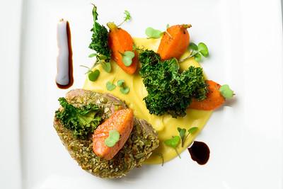 7680_d800b_Sent_Sovi_Saratoga_Food_Photography