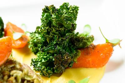 7689_d800b_Sent_Sovi_Saratoga_Food_Photography