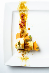 7700_d800b_Sent_Sovi_Saratoga_Food_Photography