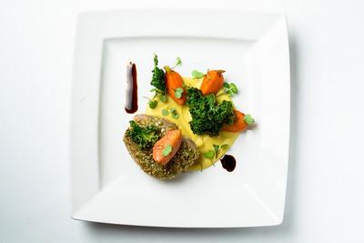 7678_d800b_Sent_Sovi_Saratoga_Food_Photography