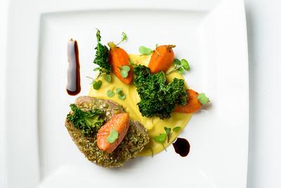 7679_d800b_Sent_Sovi_Saratoga_Food_Photography