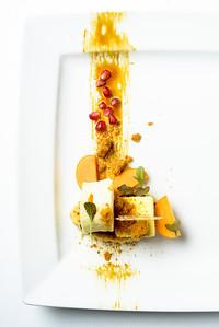 7699_d800b_Sent_Sovi_Saratoga_Food_Photography