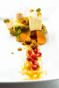 7706_d800b_Sent_Sovi_Saratoga_Food_Photography