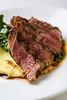 4147_d810a_Solaire_Paradox_Restaurant_Santa_Cruz_Food_Photography