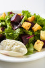 4139_d810a_Solaire_Paradox_Restaurant_Santa_Cruz_Food_Photography