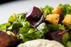 4142_d810a_Solaire_Paradox_Restaurant_Santa_Cruz_Food_Photography