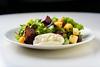 4141_d810a_Solaire_Paradox_Restaurant_Santa_Cruz_Food_Photography
