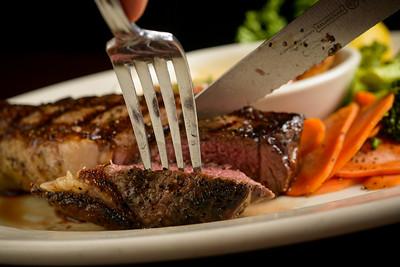 0916_d800b_Sundance_the_Steakhouse_Palo_Alto_Restaurant_Photography