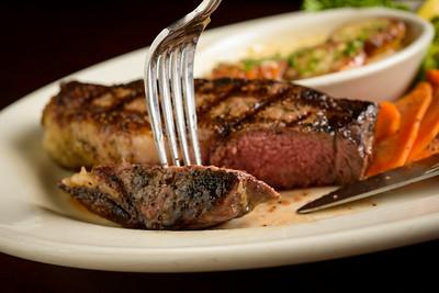 0922_d800b_Sundance_the_Steakhouse_Palo_Alto_Restaurant_Photography