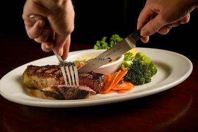 0915_d800b_Sundance_the_Steakhouse_Palo_Alto_Restaurant_Photography