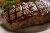 8500_d810a_Sundance_the_Steakhouse_Palo_Alto_Food_Photography