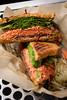 4456_d810a_The_Picnic_Basket_Santa_Cruz_Food_Photography