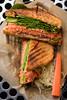 4455_d810a_The_Picnic_Basket_Santa_Cruz_Food_Photography