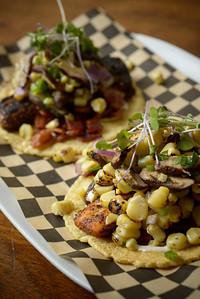 5513_d800_Zona_Rosa_San_Jose_Food_Photography