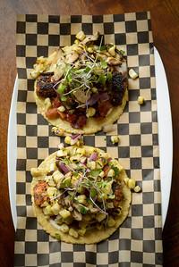 5510_d800_Zona_Rosa_San_Jose_Food_Photography