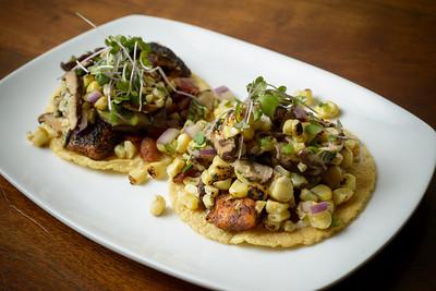 5516_d800_Zona_Rosa_San_Jose_Food_Photography
