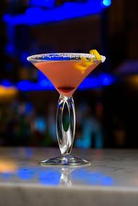 8504_d810a_Bon_Vivant_Palo_Alto_Restaurant_Food_Drink_Photography
