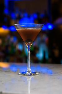 8508_d810a_Bon_Vivant_Palo_Alto_Restaurant_Food_Drink_Photography