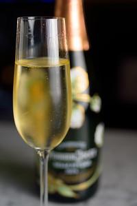 8464_d810a_Bon_Vivant_Palo_Alto_Restaurant_Food_Drink_Photography