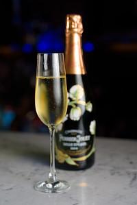 8465_d810a_Bon_Vivant_Palo_Alto_Restaurant_Food_Drink_Photography