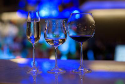8483_d810a_Bon_Vivant_Palo_Alto_Restaurant_Food_Drink_Photography