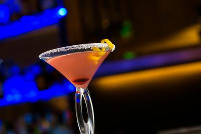 8505_d810a_Bon_Vivant_Palo_Alto_Restaurant_Food_Drink_Photography