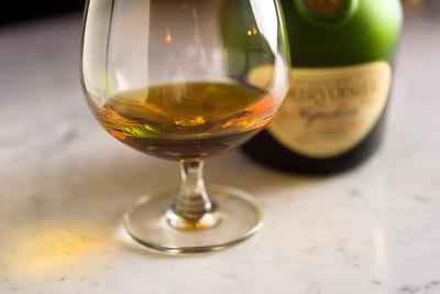 8526_d810a_Bon_Vivant_Palo_Alto_Restaurant_Food_Drink_Photography