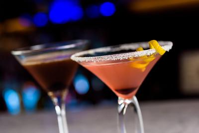 8517_d810a_Bon_Vivant_Palo_Alto_Restaurant_Food_Drink_Photography