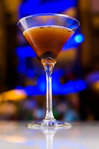 8514_d810a_Bon_Vivant_Palo_Alto_Restaurant_Food_Drink_Photography