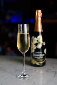 8466_d810a_Bon_Vivant_Palo_Alto_Restaurant_Food_Drink_Photography