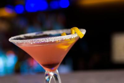 8502_d810a_Bon_Vivant_Palo_Alto_Restaurant_Food_Drink_Photography