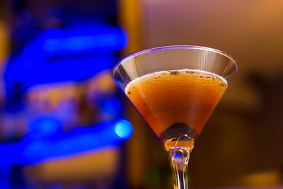 8511_d810a_Bon_Vivant_Palo_Alto_Restaurant_Food_Drink_Photography