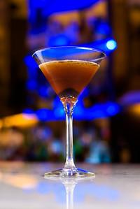 8515_d810a_Bon_Vivant_Palo_Alto_Restaurant_Food_Drink_Photography