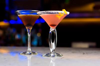 8516_d810a_Bon_Vivant_Palo_Alto_Restaurant_Food_Drink_Photography