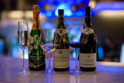 8488_d810a_Bon_Vivant_Palo_Alto_Restaurant_Food_Drink_Photography