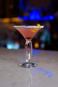 8498_d810a_Bon_Vivant_Palo_Alto_Restaurant_Food_Drink_Photography