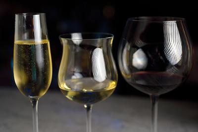 8478_d810a_Bon_Vivant_Palo_Alto_Restaurant_Food_Drink_Photography