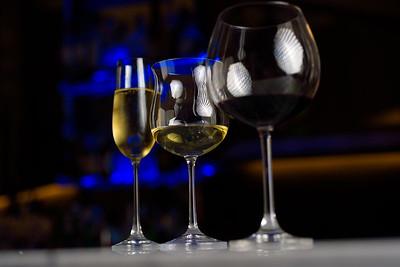 8479_d810a_Bon_Vivant_Palo_Alto_Restaurant_Food_Drink_Photography